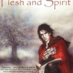 Flesh and Spirit epub