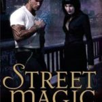 Street Magic epub