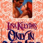 Only in Your Arms epub