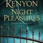 Night Pleasures epub