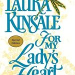For My Lady's Heart epub