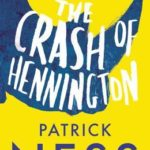 The Crash of Hennington epub
