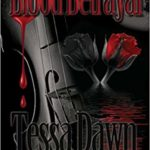 Blood Betrayal epub