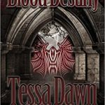 Blood Destiny epub