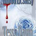 Blood Ecstasy epub