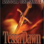 Blood Possession epub