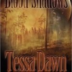 Blood Shadows epub