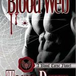 Blood Web epub