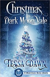 Christmas In Dark Moon Vale epub