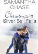 Christmas in Silver Bell Falls epub