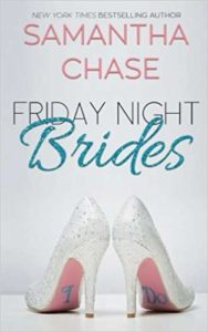Friday Night Brides epub