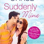 Suddenly Mine epub