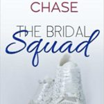 The Bridal Squad epub
