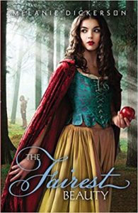The Fairest Beauty epub
