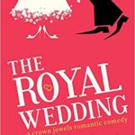 The Royal Wedding epub