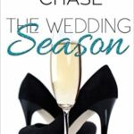 The Wedding Season epub