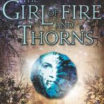 The Girl of Fire and Thorns epub
