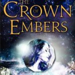 The Crown of Embers epub