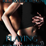 Playing for Keeps epub