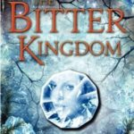 The Bitter Kingdom epub