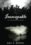 Inescapable epub