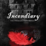 Incendiary epub Amy A. Bartol