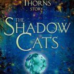 The Shadow Cats epub