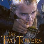 The Two Towers epub