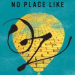 No Place Like Oz epub