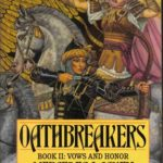 Oathbreakers epub