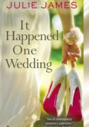 It Happened One Wedding epub