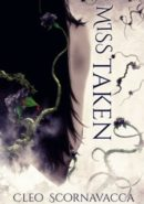 Miss Taken epub