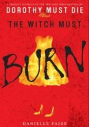 The Witch Must Burn epub