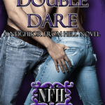 Double Dare epub