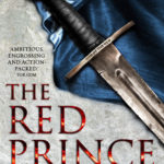 The Red Prince epub