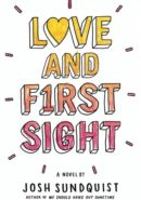Love and First Sight epub