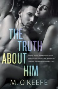 The Truth About Him epub