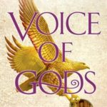 Voice of Gods epub