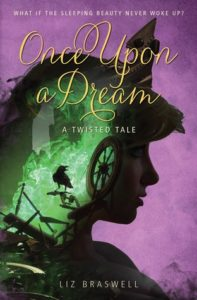 Once Upon a Dream epub