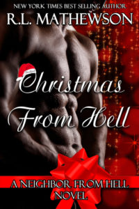 Christmas from Hell epub