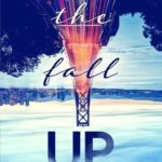 The Fall Up epub