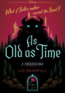 As Old As Time epub