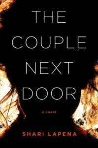 The Couple Next Door epub