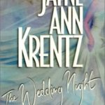 The Wedding Night epub
