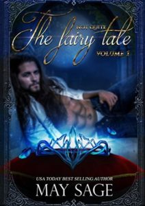 Not Quite the Fairy Tale epub