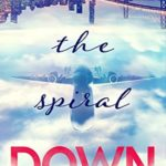 The Spiral Down epub