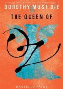 The Queen of Oz epub
