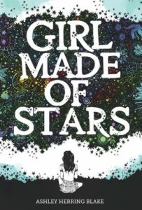 Girl Made of Stars epub