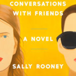 Conversations with Friends epub