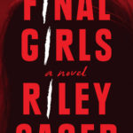 Final Girls epub